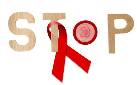 AIDS brak meer dan 30 jaar geleden uit