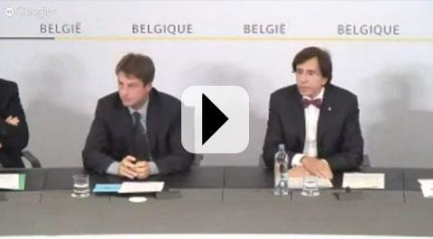 budget2013_video_full