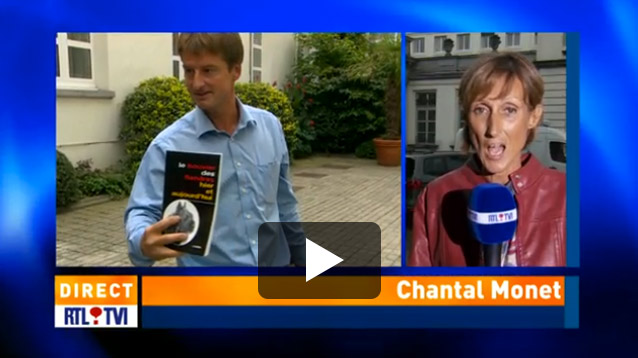 chastel_video