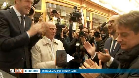 rive_gauche_RTL