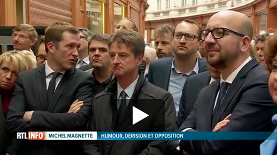 rive_gauche_RTL2