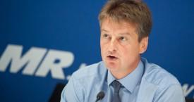 Emploi en Wallonie – Le MR invite le gouvernement PS-cdH à agir