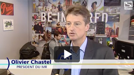 Chastel_printbox