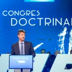 16_11_15_congres_doctrinal-222