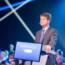 """Olivier Chastel : """"100 000 emplois créés : le travail continue !"""""""